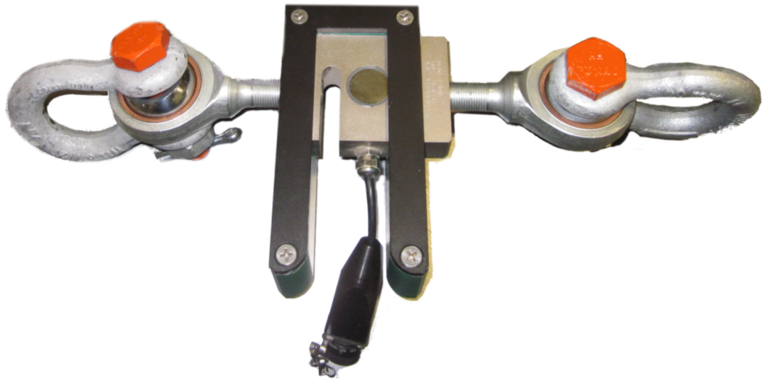 Electronic Tension Device (S-link )